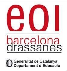 EOIBD logo