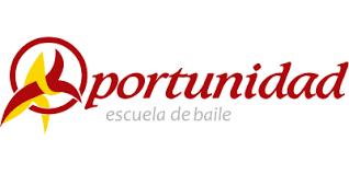 Oportunidad logo